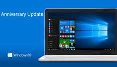 Windows 10 build 14393.67 and Mobile build 10.0.14393.67 info