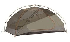 Generic Extraposition 4 Person Tent Color Grey -- See this great product.(This is an Amazon affiliate link)
