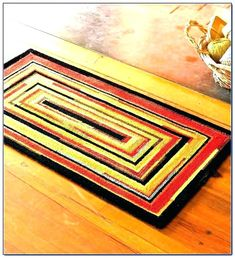 9 Best Hearth Rugs Images Rug Hooking Patterns