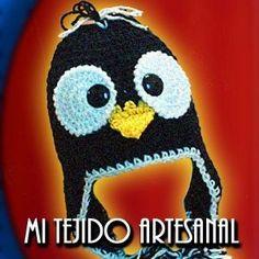 gorros-tejidos-al-crochet-para-bebes-ninos-y-adolescentes-11230-MLA20041749636_022014-O.jpg (300×300)