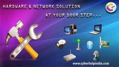 Cyber Help India is a Siliguri based IT firm delivering high quality, cost effective, reliable result-oriented web and software solutions. We specialize in software designing & development, Website design & development, search engine optimization and web marketing, graphic designing, multimedia solutions, graphic and logo design in Siliguri, North Bengal, West Bengal,India.http://www.cyberhelpindia.com/