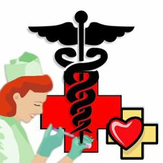 Nursing gifts for the special RN or LPN in your life