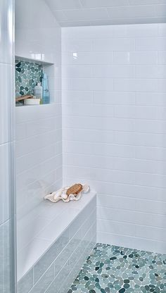 CA 2014 GG 012.jpg shower shelf and bench