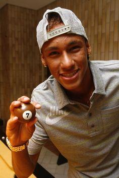 Neymar. Neymar Jr, Good Soccer Players, World Cup 2014, My Hero, Brazil, Barcelona, Idol, Lovers, Football