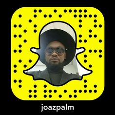 Hey guys iam also on snap now . Come and folow me there so i can share more and video's with you about my fashion and footwear design lifestyle #fam and #loveones . See yall there ❤  www.joazpalmdesigns.com  #snapchap #life #italy #share #inspirations #coolkids #luxury #conect #goals #pics #videos #love #come #joazpalmdesigns #store #me😊 #level #save #hart #worldwidestangs