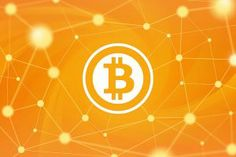 Unstable #Bitcoin Values Leaving You Hot Under the Collar? Will Bitcoin be Replaced by a New #Cryptocurrency Soon?