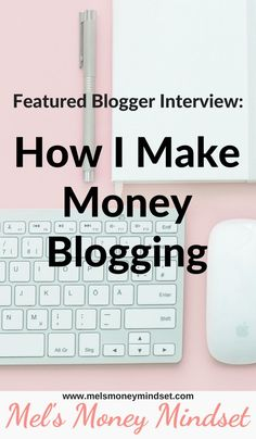 Printer Metal Technology Start A Business With No Money Simple Earn Money Online, Make Money Blogging, Make Money From Home, Money Saving Tips, Way To Make Money, Money Fast, Email Marketing Strategy, Affiliate Marketing, Entrepreneur