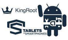 Kingroot v4.9.7 Build 20161018 é um aplicativo que irá te ajudar a liberar o acesso root do seu celular Android. Essa versão foi modificado pela equipe XDA.