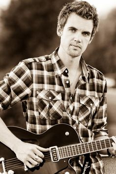 "Tyler Hilton (but he will forever be known to me as ""Chris Keller."") #onetreehill"