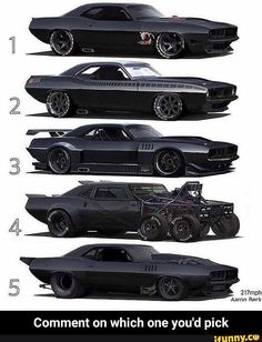 Sea Story Shark Emergence Unser Casino … – Super autos Sea Story Shark Emergence Our Casino … – Super cars Luxury Sports Cars, Top Luxury Cars, Cool Sports Cars, Muscle Cars Vintage, Custom Muscle Cars, Custom Cars, Futuristic Cars, Mustang Cars, Modified Cars