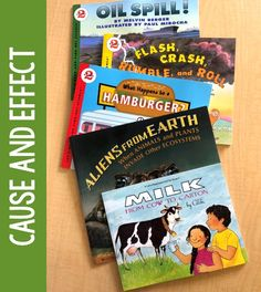 Check out this post for informational text structure mentor texts and read alouds for teaching text structure. The post also includes tips for introducing and teaching text structure to upper elementary students. Text Feature Anchor Chart, Nonfiction Text Features, Teaching Posters, Reading Themes, Third Grade Reading, Mentor Texts, Teaching History, Language Arts, English Language