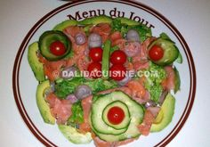 Dieta Rina Meniu Proteine Ziua 17 PRANZ Dalida, Avocado Toast, Guacamole, Menu, Mexican, Vegetarian, Breakfast, Ethnic Recipes, Kitchens