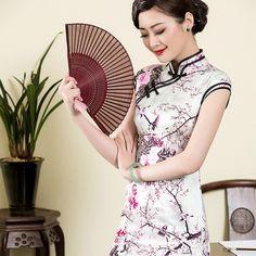qipao china wedding dresses uk            https://www.ichinesedress.com/