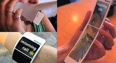 Nokia 888 Mobile Phone by Tamer Nakisci » Yanko Design