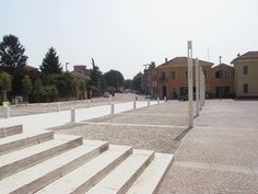 Archiplan   Architetti Mantova   Projects