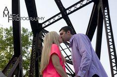 Engagement photos Engagement Photos, Wedding Photography, Fashion, Moda, Fashion Styles, Wedding Photos, Engagement Pics, Wedding Pictures, Fashion Illustrations