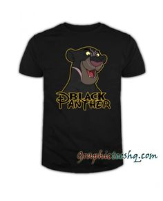 Wakandan Jungle tee shirt for adult men and women. This t-shirt is everything you've dreamed of and more. It feels soft and lightweight, with the right amount of stretch My T Shirt, Tee Shirts, Funny America Shirts, Shirt Price, Graphic Tees, 50 Style, Hoodies, Style Fashion, Clothing