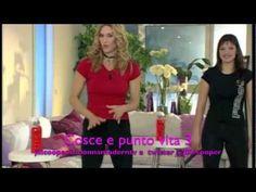 Jill Cooper - Vita Stretta Parte 4°