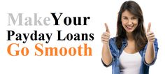 Healthy Tips To Make Your Payday Loans Go Smooth https://www.linkedin.com/pulse/healthy-tips-make-your-payday-loans-go-smooth-kelly-piepers?published=t