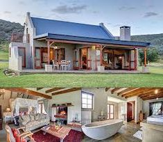 Related image Farmhouse Architecture, Modern Farmhouse, Outdoor Decor, Image, Home Decor, Decoration Home, Room Decor, Interior Decorating