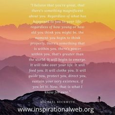Here is some powerful depression and anxiety quotes to send negativity packing. These quotes are not only for depression and anxiety but for any other negative thoughts that often haunt us.