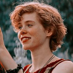 It Icons, Queen Sophia, Beverly Marsh, Bad Friends, It Movie Cast, Beautiful Redhead, Series Movies, Sweet Girls, Redheads