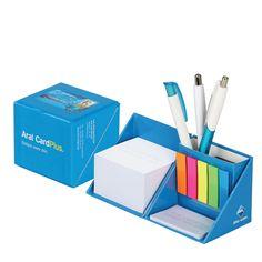desk-top-note-dispenser-152959.jpg (746×746)