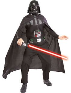 Darth Vader & Lightsaber Accessory Kit : Get It On Fancy Dress Superstore, Fancy Dress & Accessories For The Whole Family. http://www.getiton-fancydress.co.uk/tvmusicfilm/starwars/darthvaderlightsaberaccessorykit#.UvI4Gvsry10