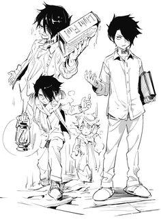 Marvelous Learn To Draw Manga Ideas. Exquisite Learn To Draw Manga Ideas. Manga Anime, Film Anime, Comic Anime, Fanarts Anime, Anime Characters, Anime Art, Anime Style, Norman, Kagami Kuroko