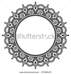 Indian Stock Vectors & Vector Clip Art | Shutterstock