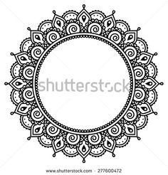 Indian Stock Vectors & Vector Clip Art | Shutterstock
