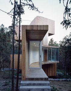 bengo-studio-qiyunshan-tree-house-hotel-china-designboom-02
