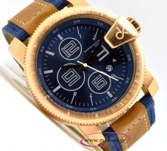 Ρολόι daniel klein 10296-2 Daniel Klein, Omega Watch, Accessories, Fashion, Moda, La Mode, Fasion, Fashion Models, Trendy Fashion