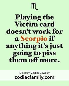 Scorpio Life   Scorpio Facts #scorpiolife #scorpioman #scorpiofamily #scorpiogirl #scorpiogang #scorpionation #scorpio #scorpios #scorpio♏️ #scorpiofacts #scorpiowoman #scorpioseason #scorpiobaby #scorpiolove #scorpioqueen