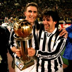 Wishing Alen Boksic, who won three trophies during a solitary season in Turin, many happy returns on his birthday! Juventus Fc, Zidane, Happy Returns, Football Pictures, Turin, Fifa, Football Players, Soccer, Club