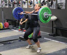 catalyst athletics 12 week squat pdf