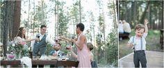 JennaBethPhotography Felicia Events- Wedding Planner