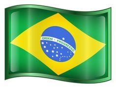 Brazil-Themed Arts & Crafts for Kids