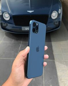 Apple Iphone, Iphone 5c, Coque Iphone, Iphone Cases, Samsung Galaxy S5, Portable Iphone, Free Iphone Giveaway, Latest Cell Phones, Apple Smartphone