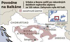Záplavy na Balkáne ustupujú, obnova krajín bude stáť miliardy Bude, Comics, Words, Cartoons, Comic, Comics And Cartoons, Horse, Comic Books, Comic Book