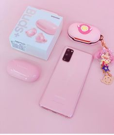 Kpop Phone Cases, Kawaii Phone Case, Girly Phone Cases, Phone Accesories, Laptop Accessories, Ear Jewelry, Cute Jewelry, Samsung Cases, Iphone Cases