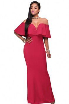 Women S Fashion Clearance Sale  WomenSFashionCataloguesUk Code  2653968267   YoursWomenSDresses Clearance Sale f81b96210