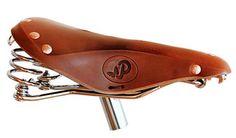 Buy Custom Vintage Bikes   Retro Bicycles Online   Papillionaire Australia   Sommer