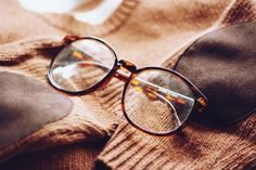 tumblr glasses photography - Google Search