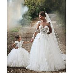 african american haute couture brides - Google Search