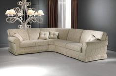 Klasszikus olasz kanapé - www.montegrappamoblili.hu Sofa, Couch, Modern, Furniture, Home Decor, Settee, Settee, Trendy Tree, Decoration Home