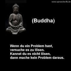 sayings to think buddha quotes german . - sayings to think buddha quotes german More - Yoga Quotes, Words Quotes, Life Quotes, Sayings, Rumi Quotes, German Quotes, Thats The Way, True Words, Yoga Inspiration