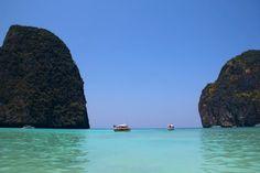 ThaiLive | Тайланд сейчас