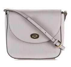 Poręczna torebka z kolekcji Elegance.