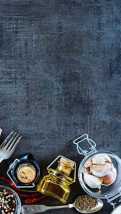 พื้นผิว ขยะ กรันจ์ รูปแบบ พื้นหลัง Food Background Wallpapers, Food Wallpaper, Food Backgrounds, Food Menu Design, Food Poster Design, Pizza Menu Design, Flyer Design, Fun Cooking, Cooking Recipes